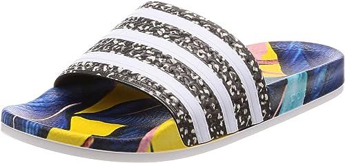 scarpe donna spiaggia adidas