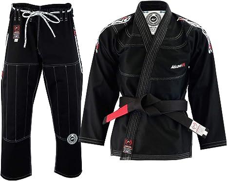 BJJ Gi Pants Blue Competition Brazilian Jiu-Jitsu SIZE A1 A2 A3 A4