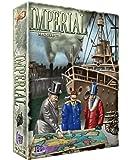 Imperial: 3. Auflage mit zusätzlichen Krediten