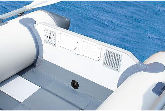Amazon.com: Bestway Hydro Force – 91 inch Caspian Pro ...