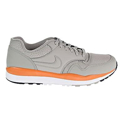 5a75eb422399 NIKE Air Safari Men s Shoes Cobblestone 371740-007 (8.5 D(M) US