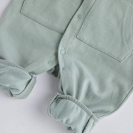 Bandeau v/êtements Tenues Ensembles Sensail Toddler b/éb/é Filles Barboteuse Combishort Infantile Bodysuits Romper