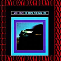 Night Train (Expanded, Remastered Version) [Doxy Collection]