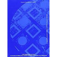 El Panteón: Imagen, Tiempo y Espacio.: Proyecto