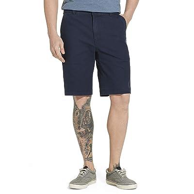 Dam Good Supply Co Performance Workwear Men's Stretch Carpenter Short (Regular Sizes) at Amazon Men's Clothing store