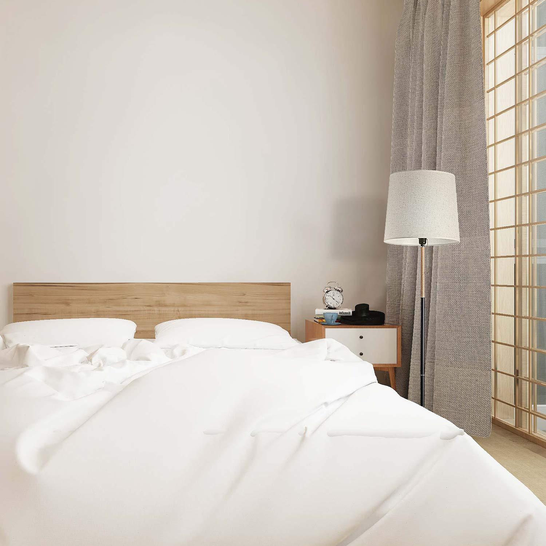 B/üro und Hotel DECKEY Stehlampe Modern Stehleuchte Arbeitszimmer Schlafzimmer Classic Standleuchte,Elegante Stehleuchte,f/ür E27 Leuchtmittel,f/ür Wohnzimmer