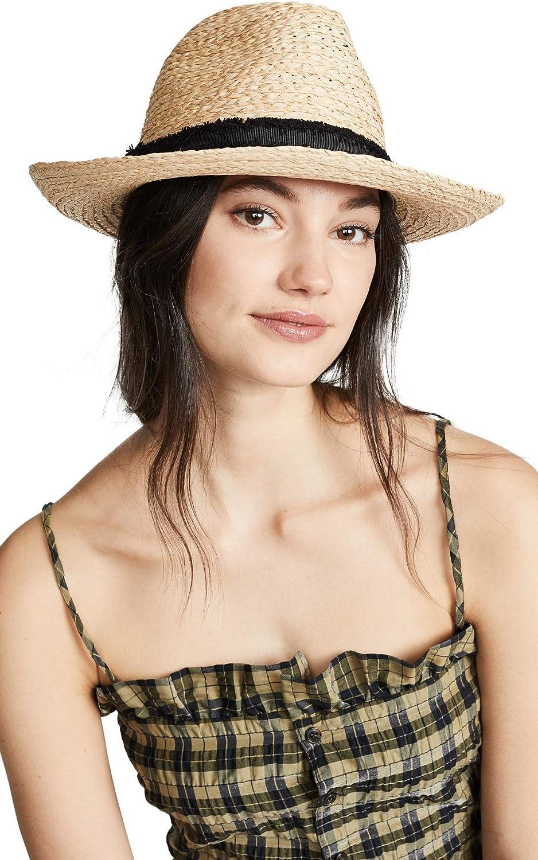 Hat Attack Women's...