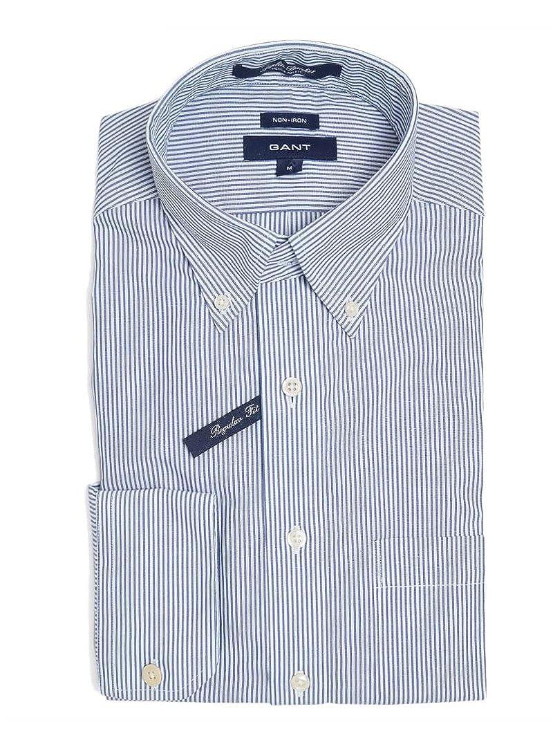Camicie no stiro: Non Iron 100% cotone | Camicissima