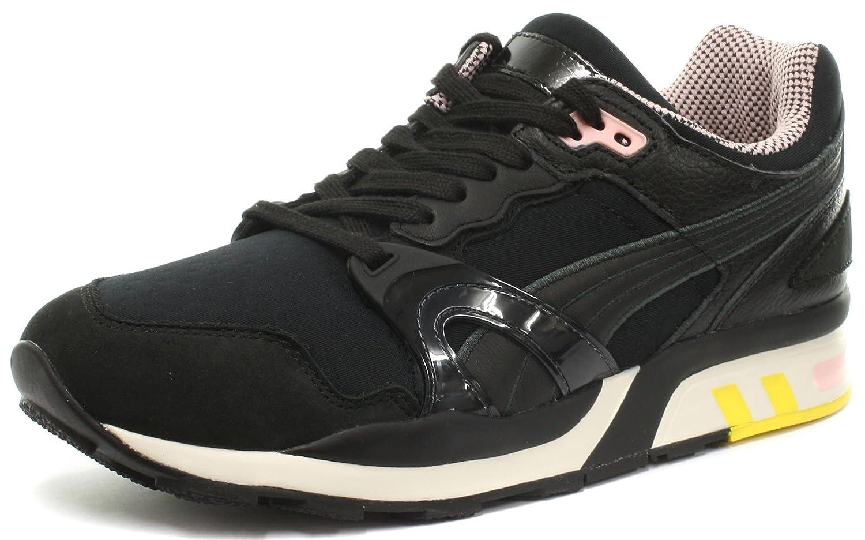 Puma XT2 X Vashtie Unisex Sneaker, Nero