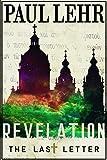 Revelation The Last Letter