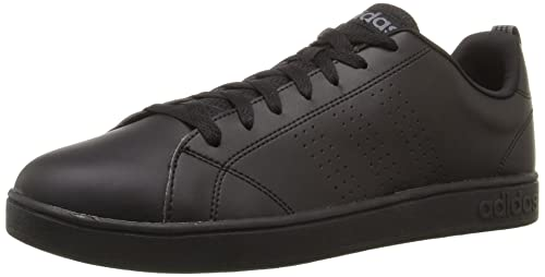 0c8aef926f adidas Men s VS Advantage Clean Sneakers  Amazon.ca  Shoes   Handbags