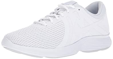 3a1fdb48a9f Nike Men s Revolution 4 Running Shoe