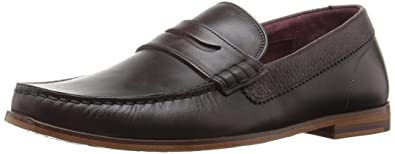 Mens Miicke 2 Loafers Ted Baker New Styles Footaction Cheap Price Cheap Sale Pick A Best Sale Websites ic2oDVbAwk