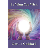 Be What You Wish: With linked Table of Contents