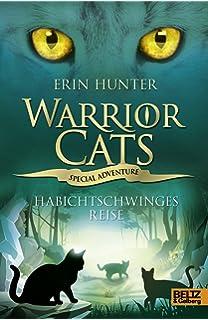 Warrior Cats Katzenzeichnen Von Den Grundformen Bis Zur Clankatze