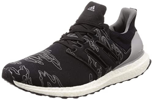 outlet store 51473 f5a06 Adidas Ultraboost Undftd 'Undefeated' - CG7148: Amazon.ca ...