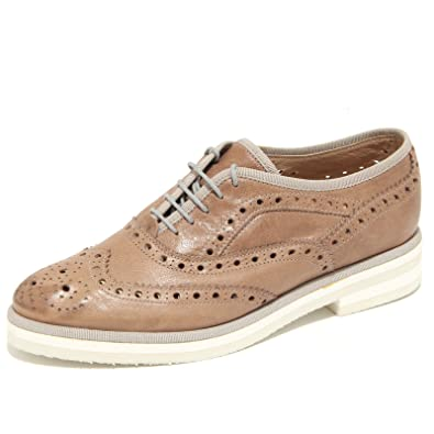 Sax 2608N Scarpa Donna Shoes Woman: Amazon.it: Scarpe e borse