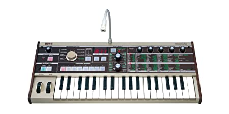 The 8 best synthesizers under 500