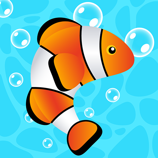 Go Fishing Fisherman - The Fish Catching Master: Free Games For Kids Boys And Girls
