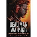 Dead Man Walking (The Fallen Men)
