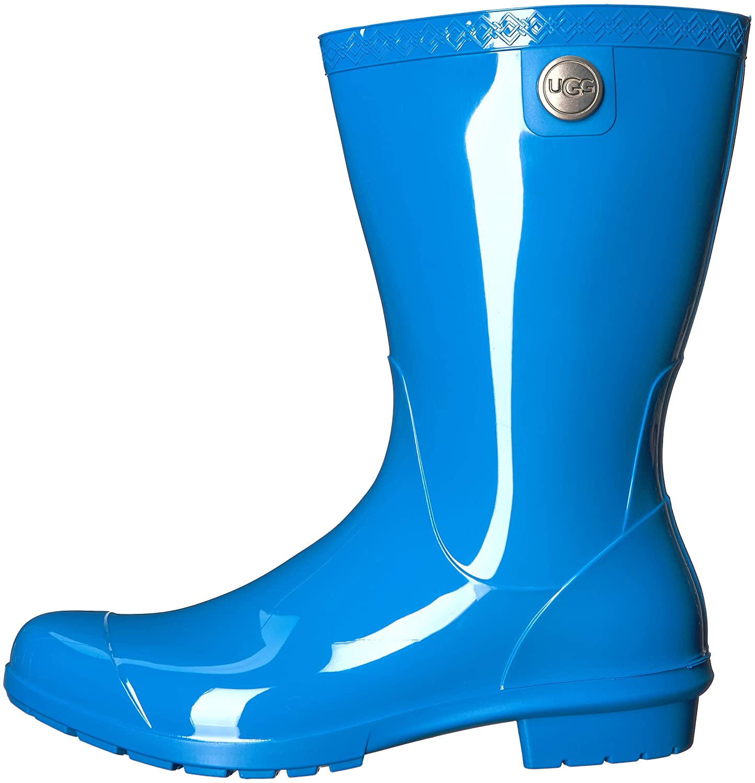 b6e8cb14511 ForOffice | ugg rain boots amazon