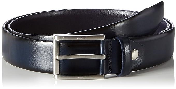 MLT Belts   Accessoires London, Ceinture Homme  Amazon.fr  Vêtements ... 2b08ee17255