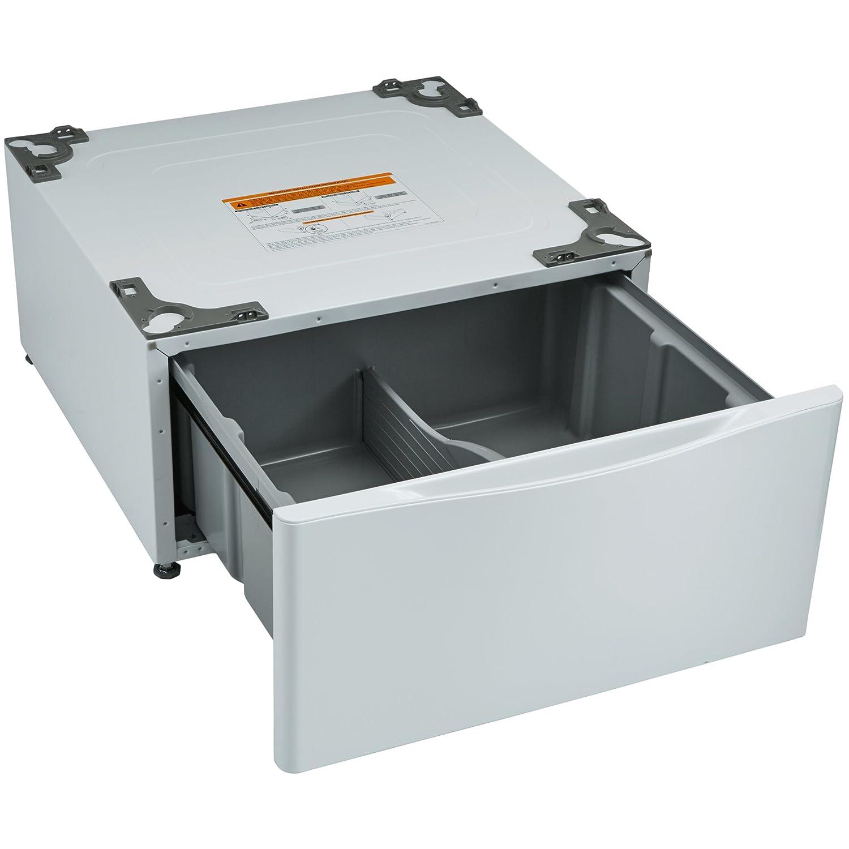b smart washer wid sears sets loader pedestal and elite dryer qlt bundles white sharpen ft appliances load cu front op prod kenmore hei