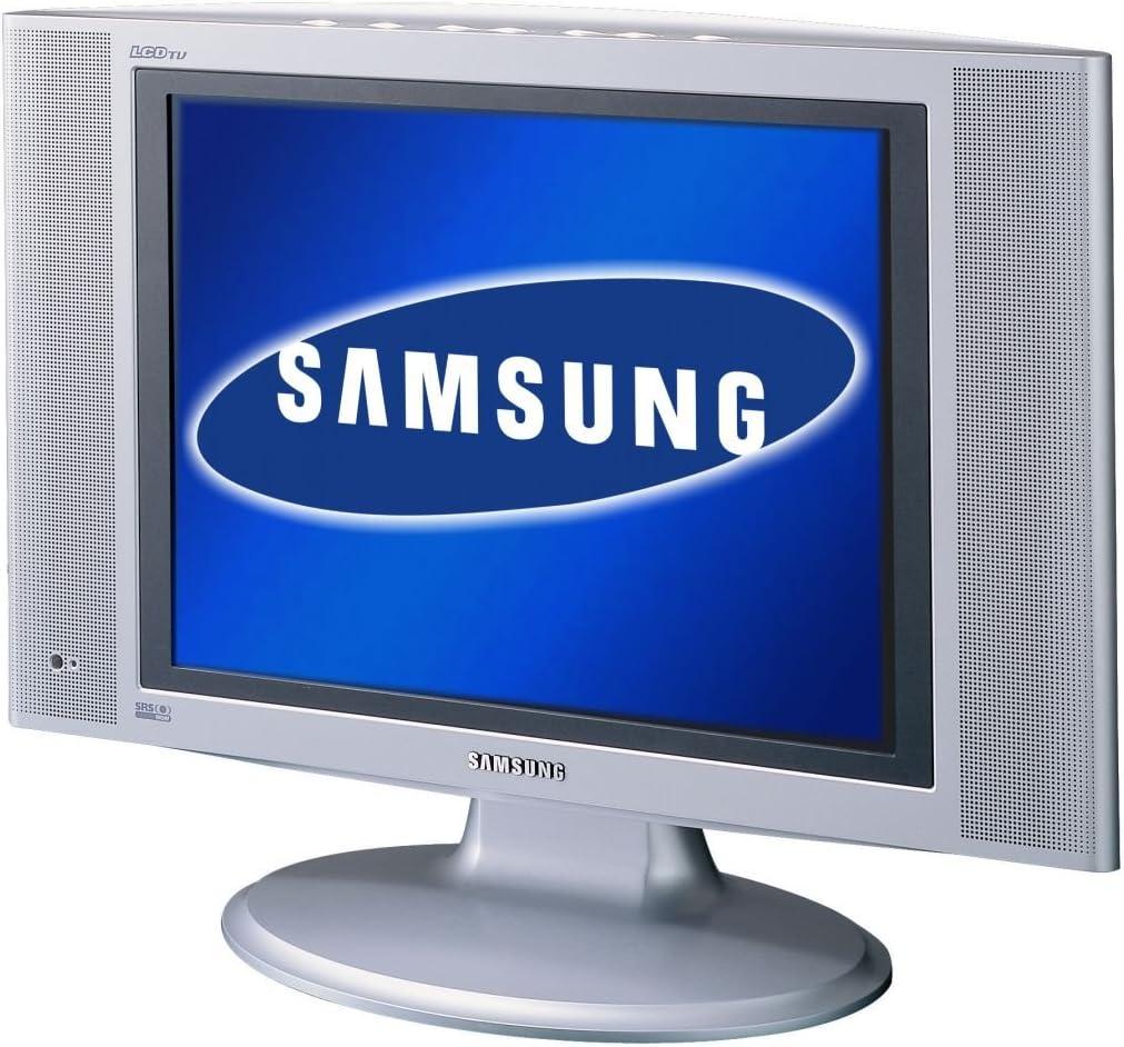 Samsung LW 15 M1 3 C - Televisión , Pantalla LCD 15 pulgadas: Amazon.es: Electrónica