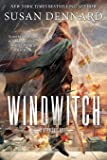 Windwitch: The Witchlands (The Witchlands, 2)