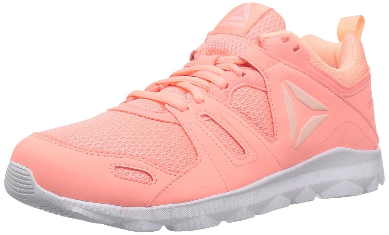 Reebok Women s DASHEX TR 2.0 Track Shoe