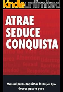 Los Gestos del Amor: El código del sexo eBook: Alba, Alexandra Lago: Amazon.es: Tienda Kindle
