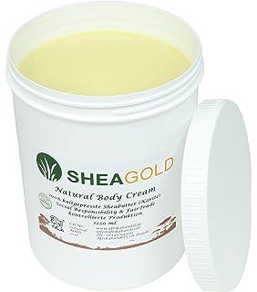 Beau Jardin Rose & Geranium 15 Percent Shea Butter Hand Cream 100ml ...