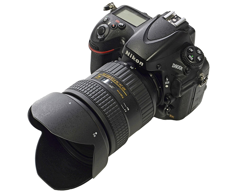 Tokina AT-X 24-70mm f2.8 Pro FX: Amazon.es: Electrónica