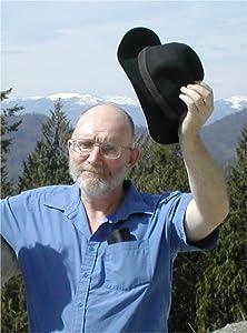Philip Matyszak