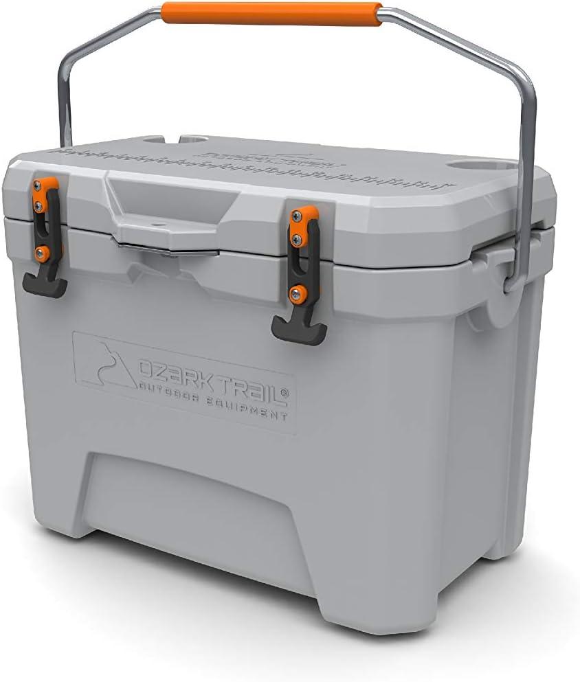 Ozark Trail 26-Quart High-Performance Cooler,
