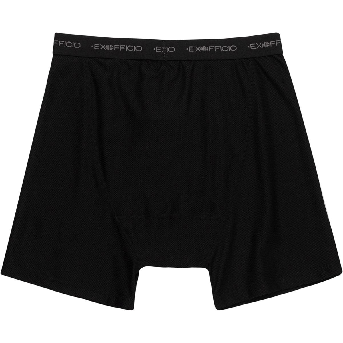 ExOfficio Give-N-Go Boxer Brief 2-Pack Mens