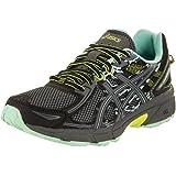 ASICS GelVenture 6 (D) Shoe Women's Trail Running