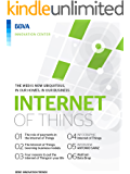 Ebook: Internet of Things (Innovation Trends Series) (English Edition)