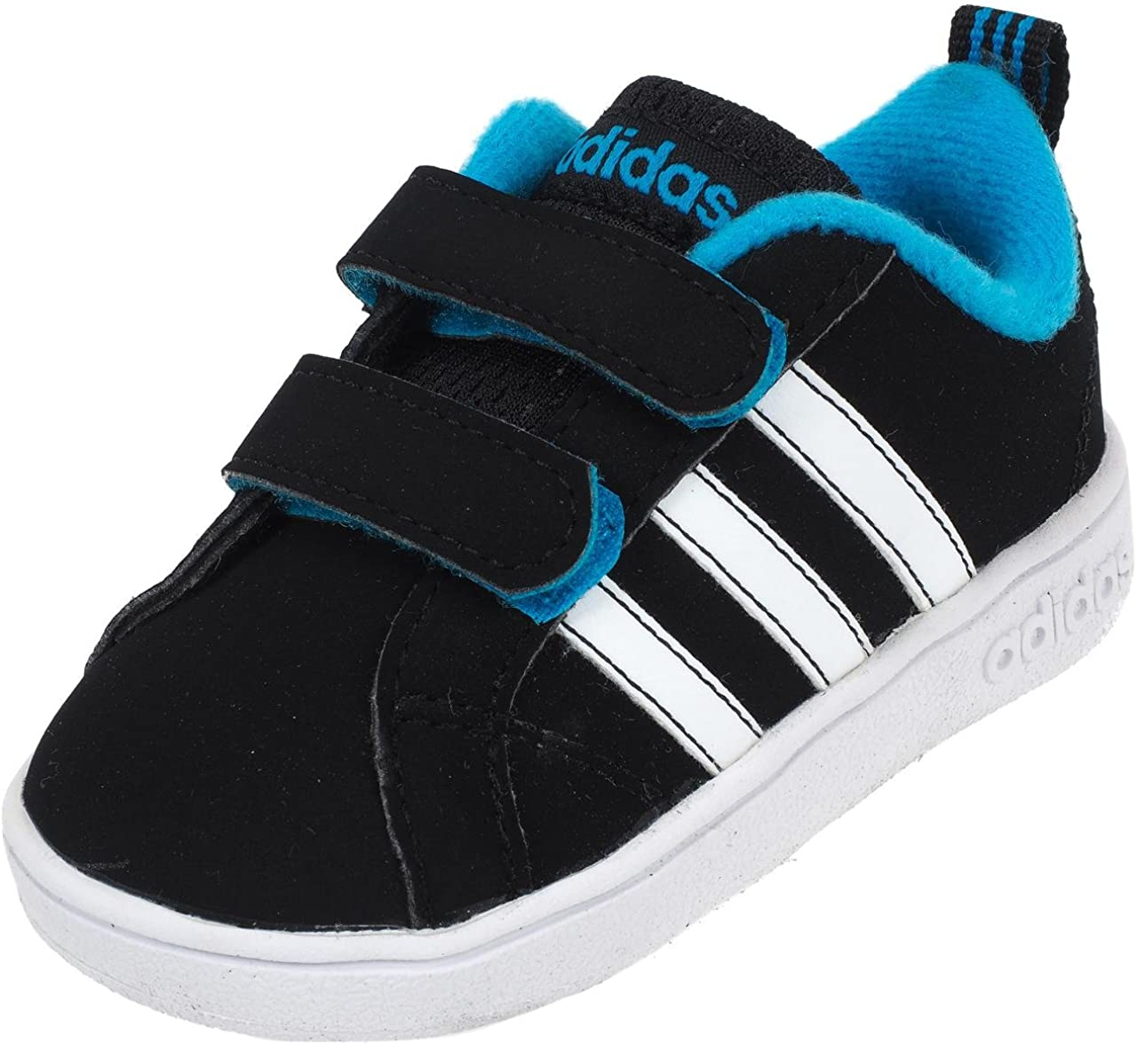 adidas Baby Boys' First Walking Shoes