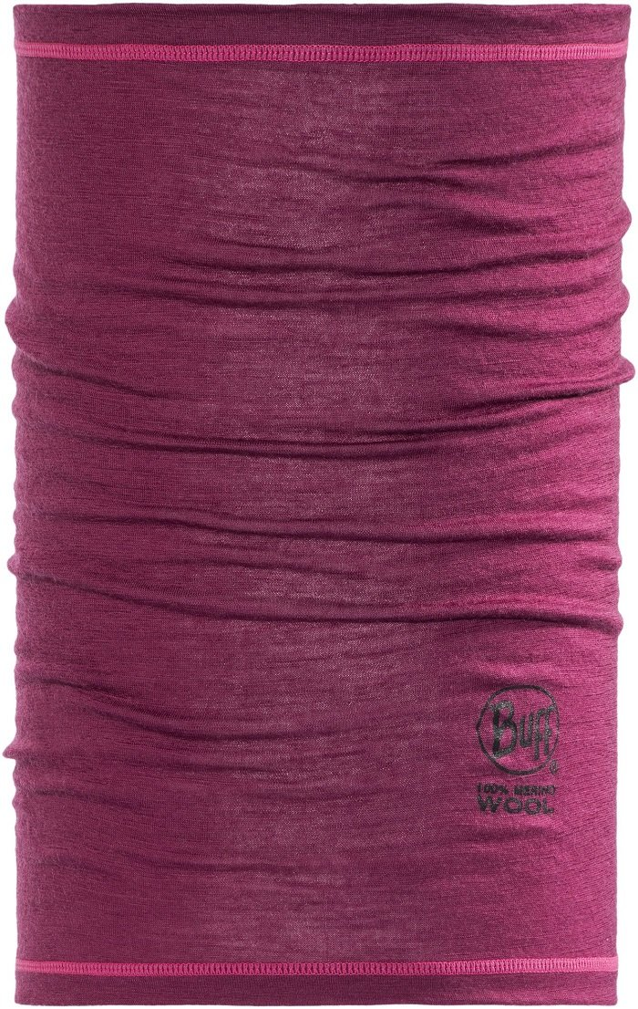 Buff 3/4 Wool Pomegranate - One Size