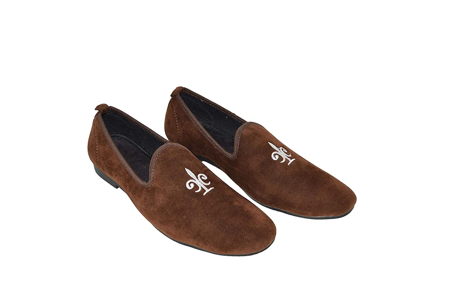 Buy Velour India Casual Shoes for Men