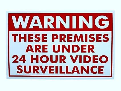 Amazon.com: 1 pieza Superlative Popular cámara de seguridad ...