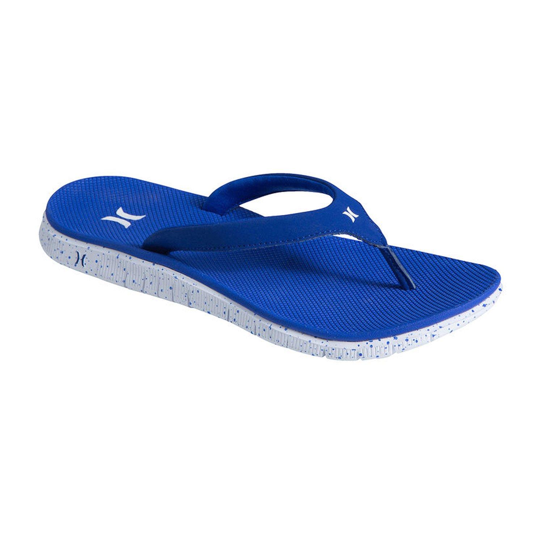 Hurley Phantom Women's Sandal - Westminster Blue