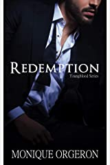 Redemption (Youngblood Series Book 1) Kindle Edition