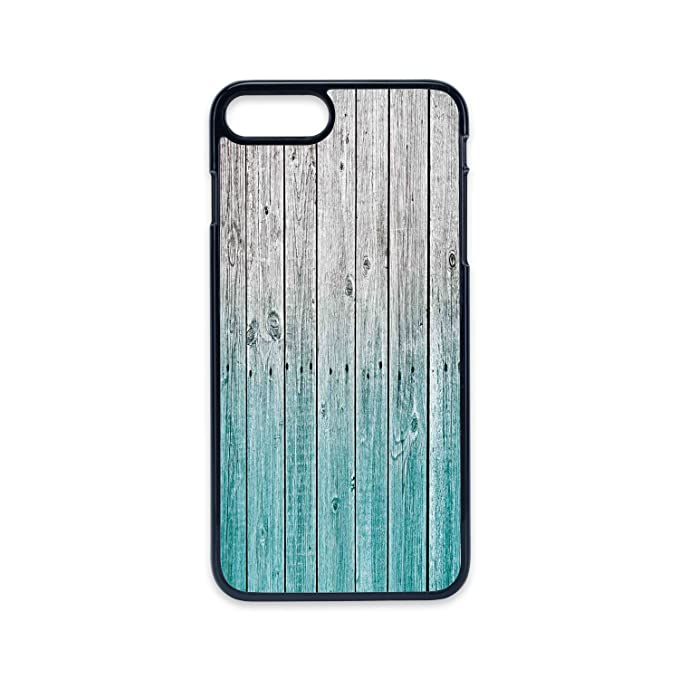 Amazon.com: Funda para iPhone 7 Plus iPhone 8 Plus 2D ...