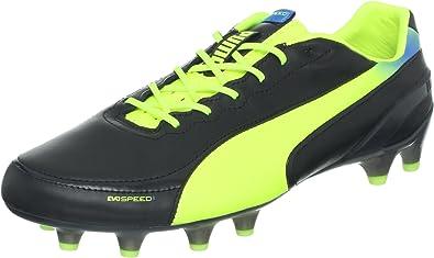 evoSPEED 1.2 L FG Soccer Cleat
