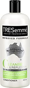 TRESemmé Conditioner Remoisturise, 900 ml