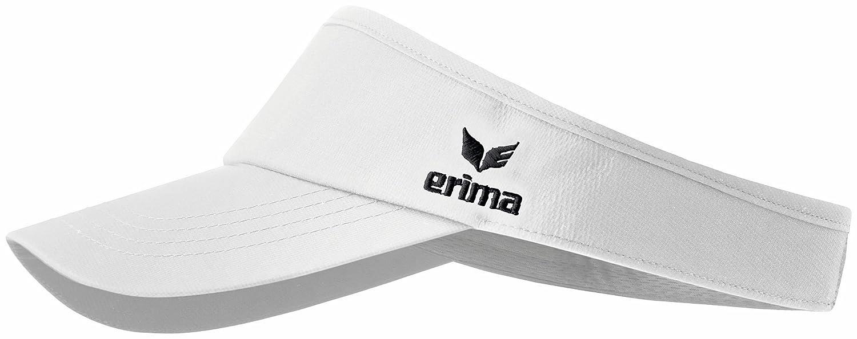 erima - Visera unisex 824203