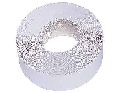 Flexible Melamine Tape Easy Application Edging Edge Supply Black Melamine 2 x 10 Roll Preglued Edge Banding Iron On with Hot Melt Adhesive Made in USA.