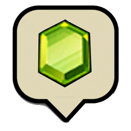 free clash of clans gems - 1